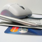 Credit Card Reduction